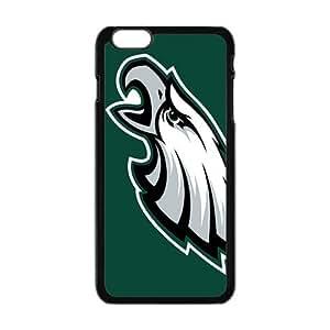 Wish-Store Philadelphia Eagles Phone case for iPhone 6 plus Kimberly Kurzendoerfer