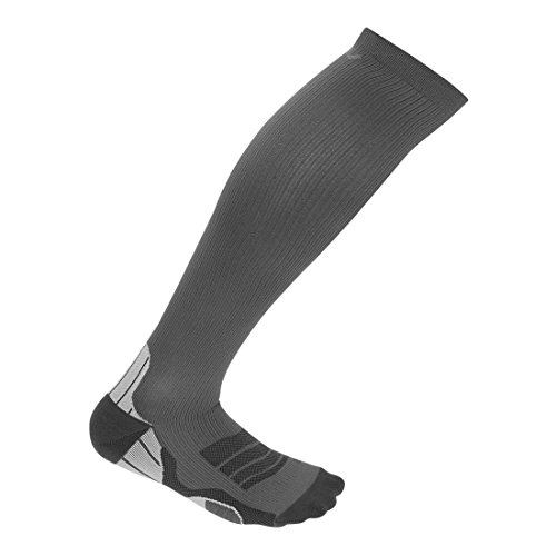 2XU Mens Recovery Compression Socks product image