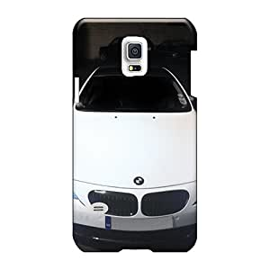 Excellent Cell-phone Hard Covers For Samsung Galaxy S5 Mini (hoh27074sObX) Custom Fashion Bmw 6 Pictures