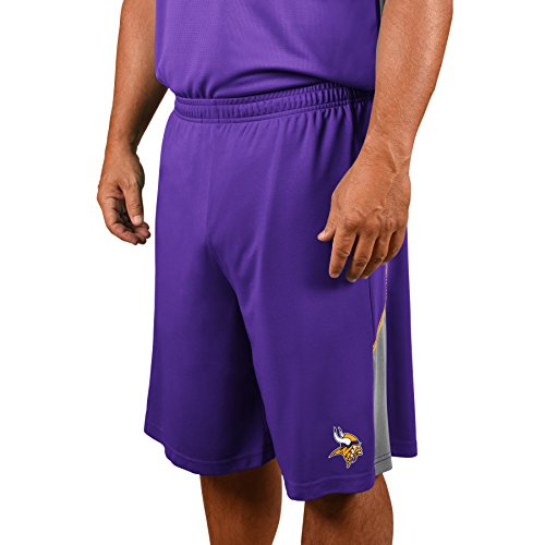 Vikings Shorts Minnesota Vikings Shorts Vikings Shorts