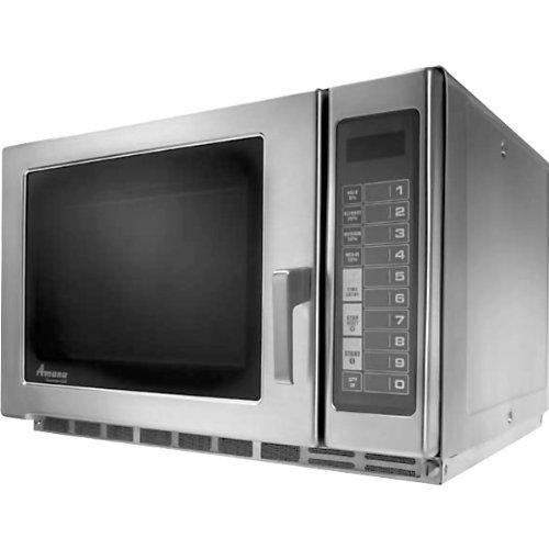 amana-rfs12ts-medium-duty-microwave-oven-1200w
