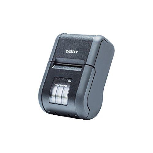 Brother RJ-2140 - Impresora portátil 203 x 203 dpi (térmica ...