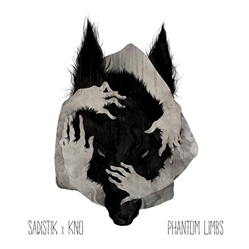 Phantom Limbs [Deluxe Edition]...