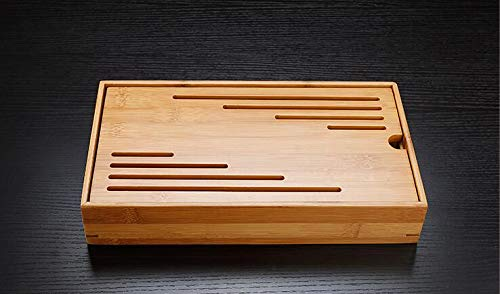 Wall of Dragon Wooden Serving Trays for Party/Hotel/Home Dinner Plate Dish Tableware Rubber Wooden Tray
