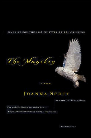 The Manikin: A Novel pdf epub