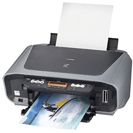 CANON INKJET MP180 DRIVERS PC