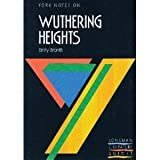 Wuthering Heights, Emily Brontë, 0582023246