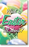 Moments With The Book What is Easter All