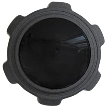 Amazon Com Kelch Vented Gas Cap Without Gauge 203487