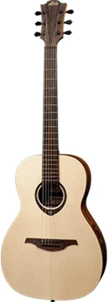T270PE Tramontana Nature - Guitarra