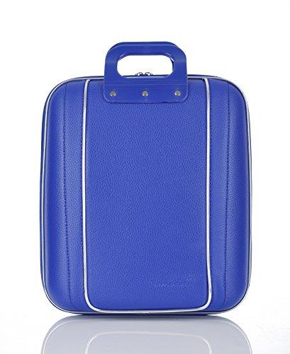 bombata-e00794-18-backpack-cobalt-blue