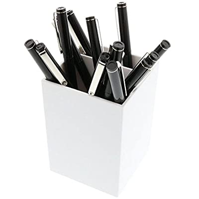 JAM Paper Pen Holder - Sold Individually