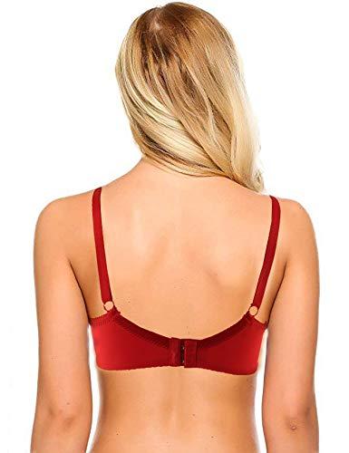 xiushiren-Womens-Full-Coverage-Lace-Bra-Unpadded-Thin-Cup-Plus-Size-Underwire-Bra