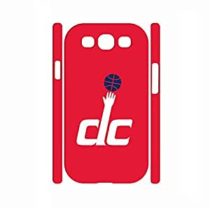 Basketball Team Series Supreme Personalized Logo Designer Hard Phone Accessories for Samsung Galaxy S3 I9300 Case