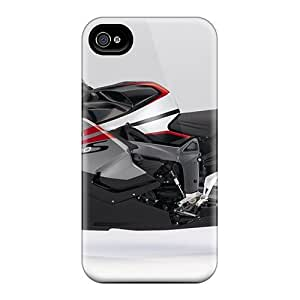 Hot ENq10165KGpP Cases Covers Protector For Iphone 6 Plus- Bmw K 1300 S
