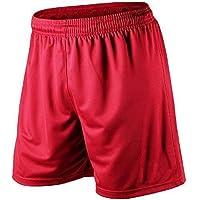AA Sportswear | Pantalones Cortos de fútbol