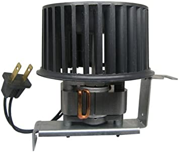 Broan Nutone S89222000 Motor Blower Power Unit for 9417 9427 C-89224