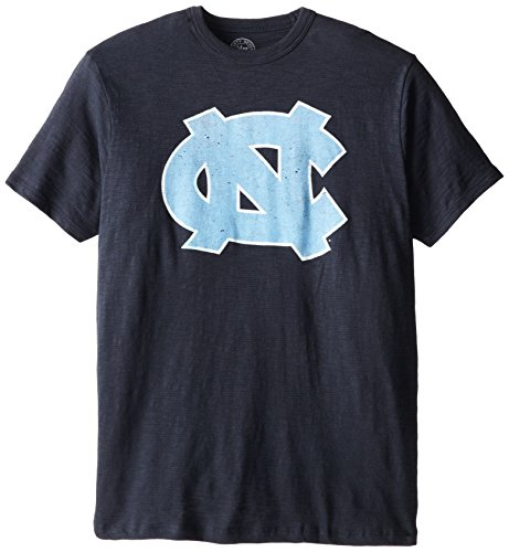 North Carolina Tar Heels Cart - 5