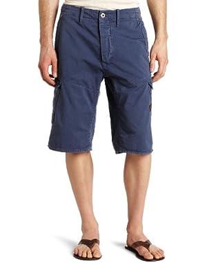 Men's Bi Cargo Shorts