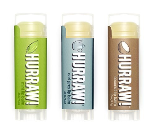 hurraw-lip-balms-3-pack-mint-earl-grey-coconut-by-hurraw-balm