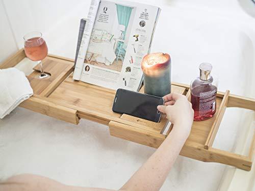 Buy home spas