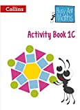 Busy Ant Maths - Year 1 Activity Book 3, Jeanette Mumford, 0007568215