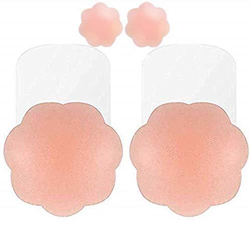 Nipple Cover Breast Lift...