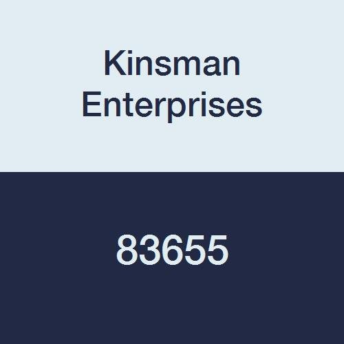 Kinsman Enterprises 83655 Arm Pad for EVA Electric Walker, Pair