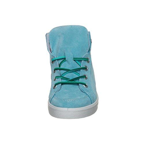 Penny Chaussures Montantes 37 Pour Garçon Ricosta 7RdqR