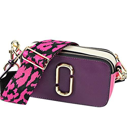 Purple Amy0017 Amy0017 Portafogli Dark Donna Portafogli 1HZBBFqOw