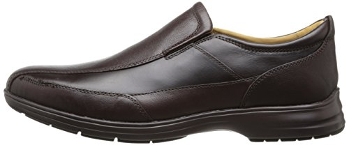 39e42bb5292 Cole Haan Men s Elton Slip-On Loafer - Import It All