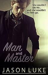 Man and Master
