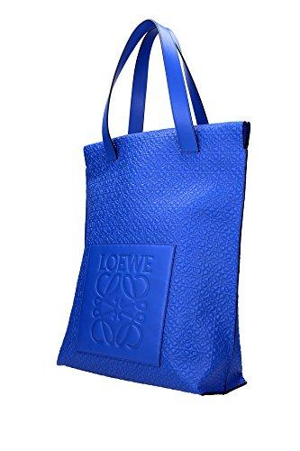 Borse a Spalla Loewe Donna - (33055K01560)