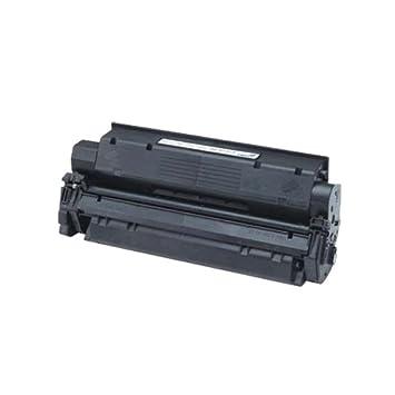 1 x Black Compatible Toner cartuchos For Brother HL 2130 ...