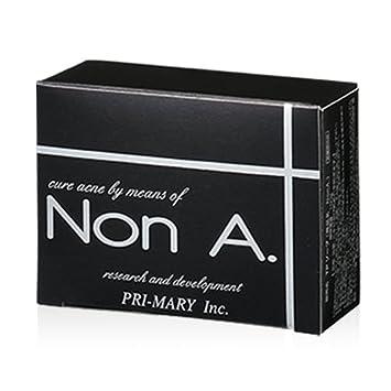 「Non A」の画像検索結果