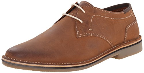 Steve Madden Men's Hizzey-A Oxford Tan Nubuck outlet sale online tumblr sale online cheap brand new unisex cheap sale best place 7oYGdP