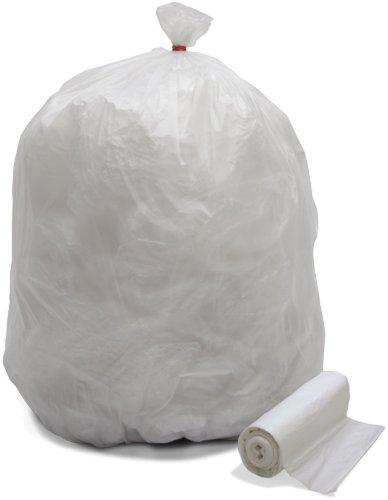 International Trash Bags - 2