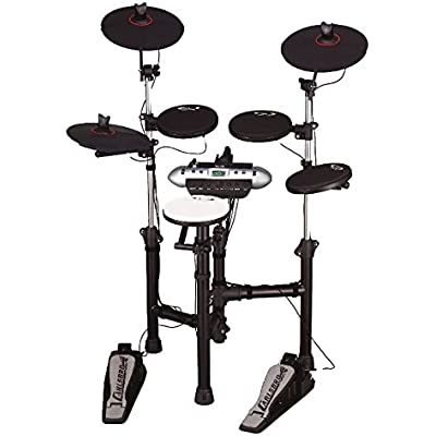 carlsbro-electronic-drum-set-csd120xxx