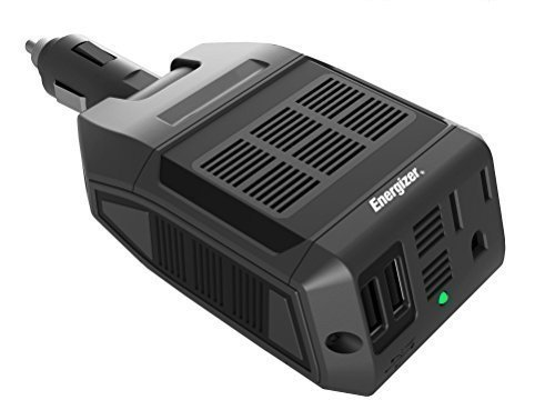 ENERGIZER-POWER-INVERTERS