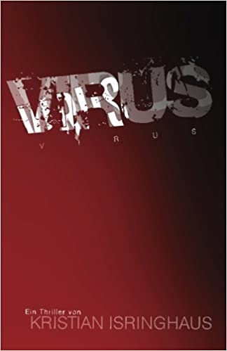 Book Virus: Volume 1