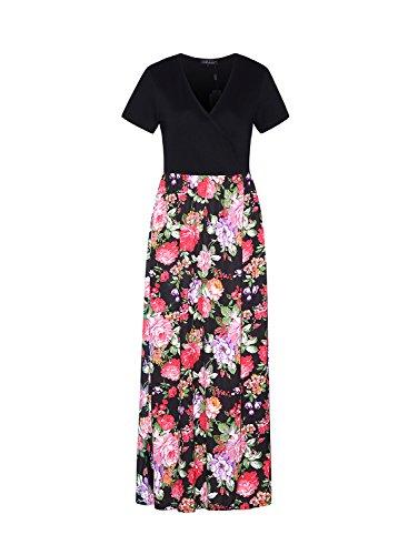 92 polyester 8 spandex dress - 6
