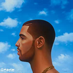 Nothing Was The Same [Deluxe Edition][Edited]