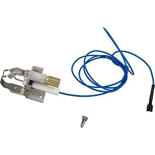 - Raypak IID Pilot Assembly 002003F Natural Gas and Propane models
