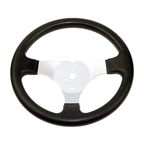 FidgetFidget Black Steering Wheel Spinner Handle Auto Heavy Duty Suicide Knob Car Cheap