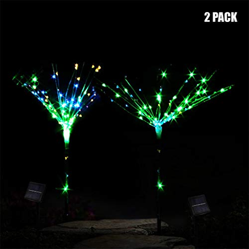 100 Led Dome Icicle Lights in US - 8