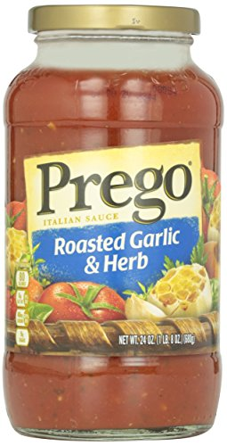 prego-italian-sauce-roasted-garlic-herb-24-ounce