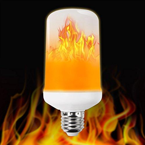 Led Torch Light Bulb - 6