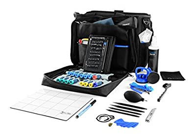 iFixit Repair Business Toolkit 2016 Edition + iFixit Pro