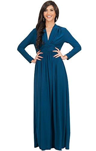 moroccan dress plus size - 8