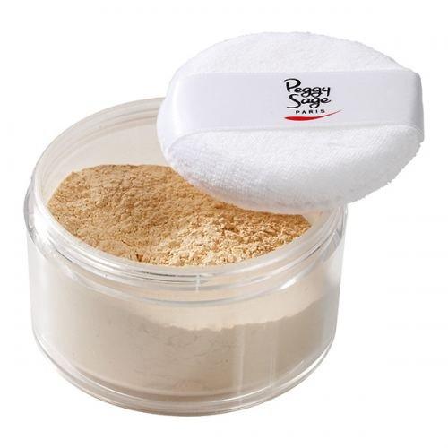 poudre libre sable 25 gr Peggy Sage